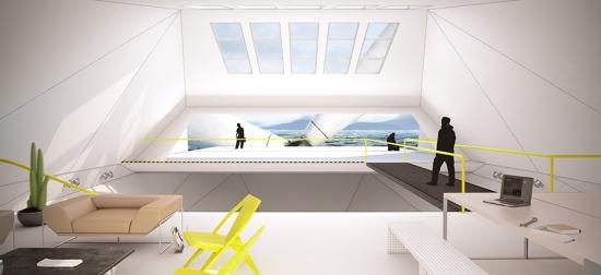 web_morphocode-wind-loft-living-space-front